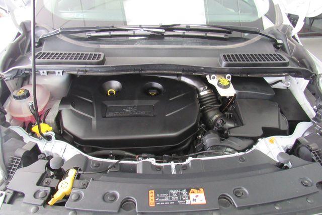 2018 Ford Escape SE W/ BACK UP CAM Chicago, Illinois 26