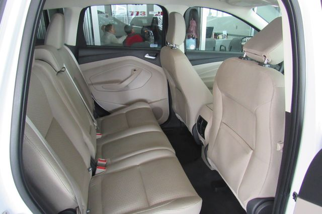 2018 Ford Escape SE W/ BACK UP CAM Chicago, Illinois 9