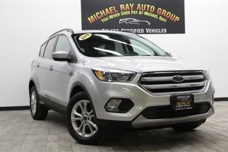 2018 Ford Escape SE in Cleveland , OH 44111