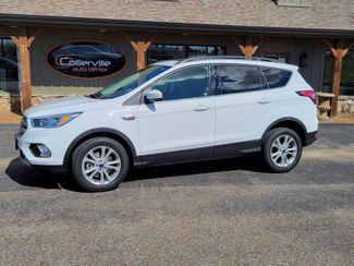 2018 Ford Escape SE 4WD in Collierville, TN 38107