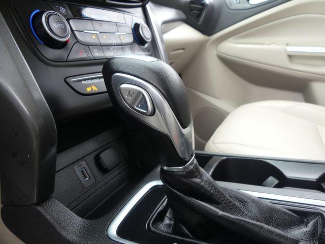 2018 Ford Escape SEL in Cullman, AL 35058