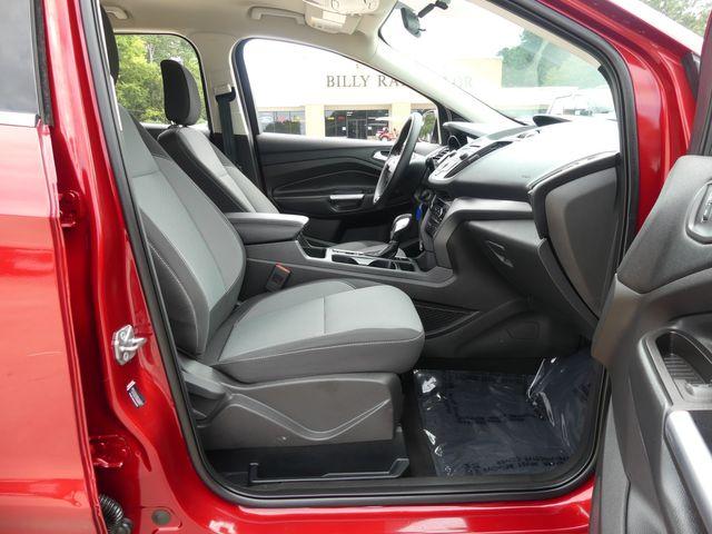 2018 Ford Escape SE in Cullman, AL 35058