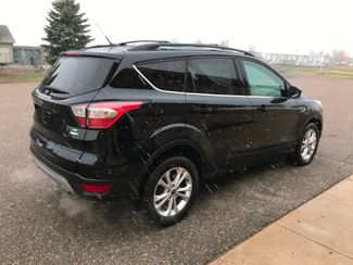 2018 Ford Escape SE Farmington, MN 1