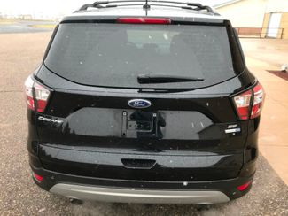 2018 Ford Escape SE Farmington, MN 2