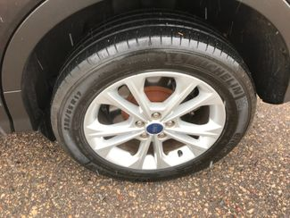 2018 Ford Escape SE Farmington, MN 9
