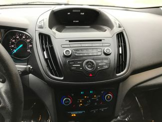 2018 Ford Escape SE Farmington, MN 7