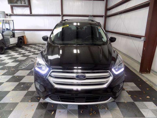 2018 Ford Escape SEL in Gonzales, Louisiana 70737