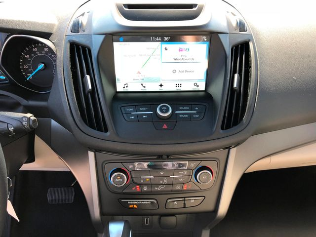 2018 Ford Escape SEL 4X4 in Gower Missouri, 64454