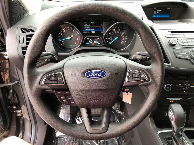 2018 Ford Escape S in Gower Missouri, 64454