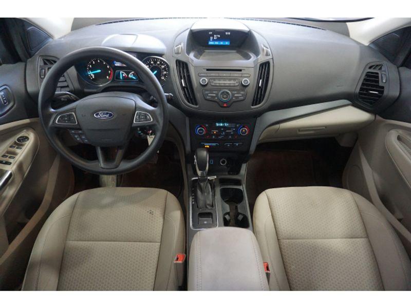 2018 Ford Escape SE  city Texas  Vista Cars and Trucks  in Houston, Texas