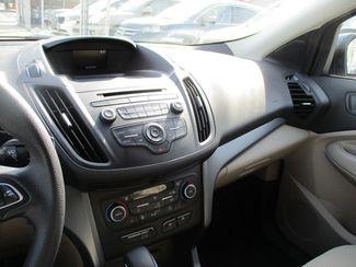 2018 Ford Escape SE Jamaica, New York 18