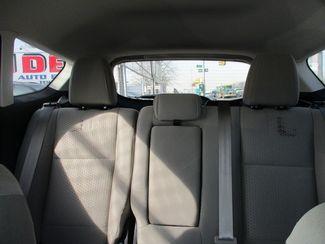 2018 Ford Escape SE Jamaica, New York 21