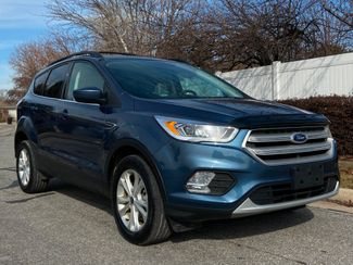 2018 Ford Escape SEL in Kaysville, UT 84037