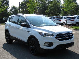 2018 Ford Escape SE in Kernersville, NC 27284
