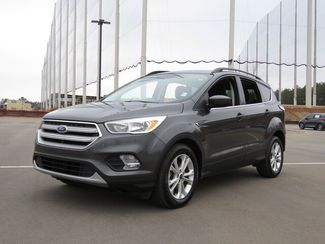 2018 Ford Escape SE in Kernersville, NC 27284