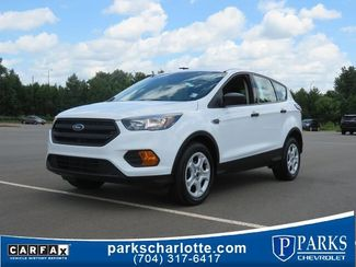 2018 Ford Escape S in Kernersville, NC 27284