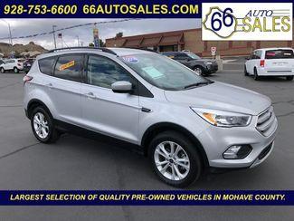 2018 Ford Escape SE in Kingman, Arizona 86401