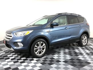 2018 Ford Escape SEL in Lindon, UT 84042