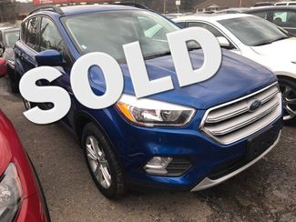 2018 Ford Escape SE | Little Rock, AR | Great American Auto, LLC in Little Rock AR AR