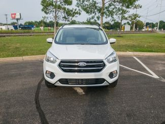 2018 Ford Escape SE 6mo 6000 mile warranty Maple Grove, Minnesota 4