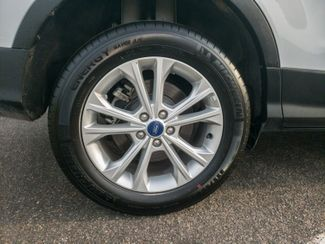 2018 Ford Escape SE 6mo 6000 mile warranty Maple Grove, Minnesota 40