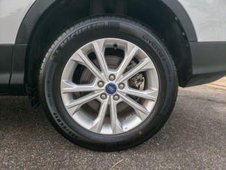 2018 Ford Escape SE 6mo 6000 mile warranty Maple Grove, Minnesota 41