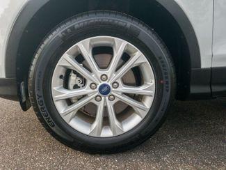 2018 Ford Escape SE 6mo 6000 mile warranty Maple Grove, Minnesota 42