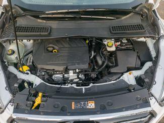 2018 Ford Escape SE 6mo 6000 mile warranty Maple Grove, Minnesota 5