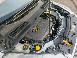 2018 Ford Escape SE 6mo 6000 mile warranty Maple Grove, Minnesota 10