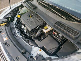 2018 Ford Escape SE 6mo 6000 mile warranty Maple Grove, Minnesota 11