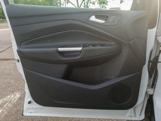 2018 Ford Escape SE 6mo 6000 mile warranty Maple Grove, Minnesota 14