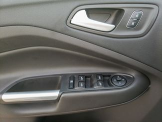 2018 Ford Escape SE 6mo 6000 mile warranty Maple Grove, Minnesota 16