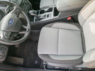 2018 Ford Escape SE 6mo 6000 mile warranty Maple Grove, Minnesota 20