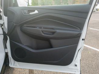 2018 Ford Escape SE 6mo 6000 mile warranty Maple Grove, Minnesota 15