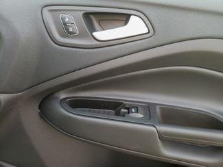 2018 Ford Escape SE 6mo 6000 mile warranty Maple Grove, Minnesota 17