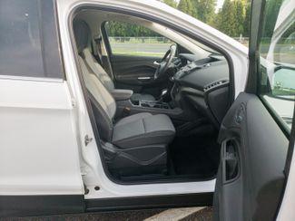 2018 Ford Escape SE 6mo 6000 mile warranty Maple Grove, Minnesota 13