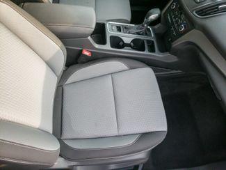 2018 Ford Escape SE 6mo 6000 mile warranty Maple Grove, Minnesota 21