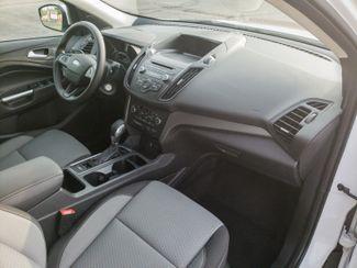 2018 Ford Escape SE 6mo 6000 mile warranty Maple Grove, Minnesota 19