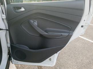 2018 Ford Escape SE 6mo 6000 mile warranty Maple Grove, Minnesota 25