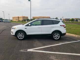 2018 Ford Escape SE 6mo 6000 mile warranty Maple Grove, Minnesota 8