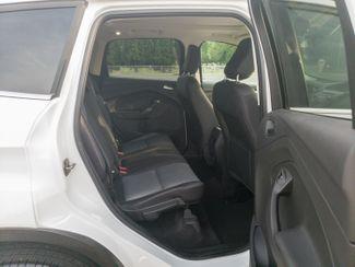 2018 Ford Escape SE 6mo 6000 mile warranty Maple Grove, Minnesota 23