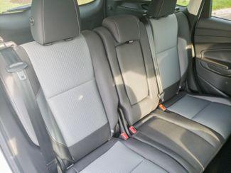 2018 Ford Escape SE 6mo 6000 mile warranty Maple Grove, Minnesota 31