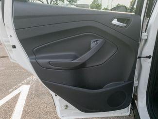 2018 Ford Escape SE 6mo 6000 mile warranty Maple Grove, Minnesota 24