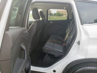 2018 Ford Escape SE 6mo 6000 mile warranty Maple Grove, Minnesota 22
