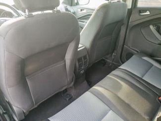 2018 Ford Escape SE 6mo 6000 mile warranty Maple Grove, Minnesota 28