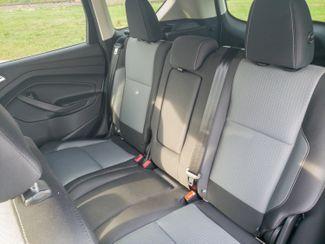 2018 Ford Escape SE 6mo 6000 mile warranty Maple Grove, Minnesota 30