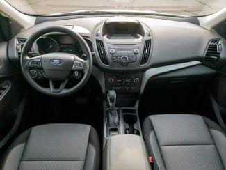 2018 Ford Escape SE 6mo 6000 mile warranty Maple Grove, Minnesota 32