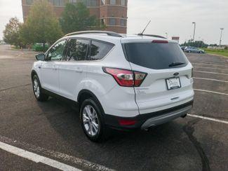 2018 Ford Escape SE 6mo 6000 mile warranty Maple Grove, Minnesota 2