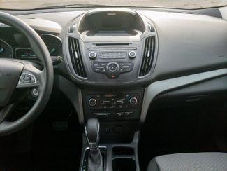 2018 Ford Escape SE 6mo 6000 mile warranty Maple Grove, Minnesota 33