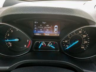 2018 Ford Escape SE 6mo 6000 mile warranty Maple Grove, Minnesota 35